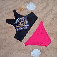 Women Bikini Swimwear Swimsuit Bikinis Beachwear Split Swimsuits Sexy Beachwear High Quality Bathing Swim Suit Bathdrop shipping