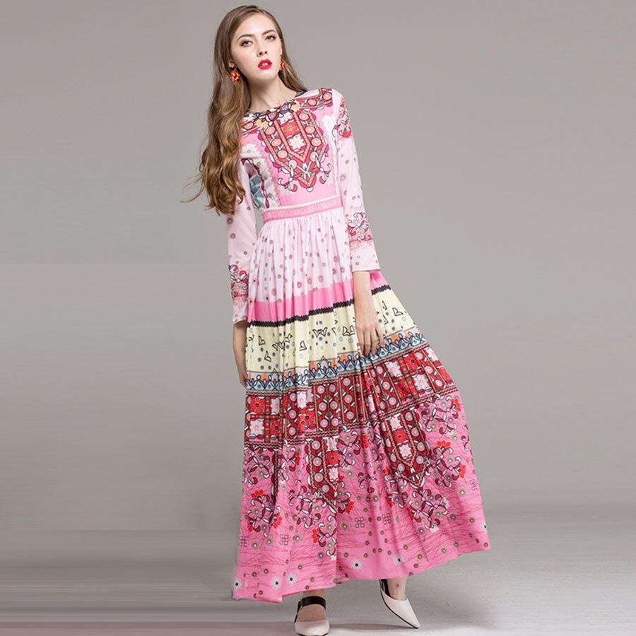 Bonito Vestidos De Dama De Bohemia Viñeta - Colección de Vestidos de ...