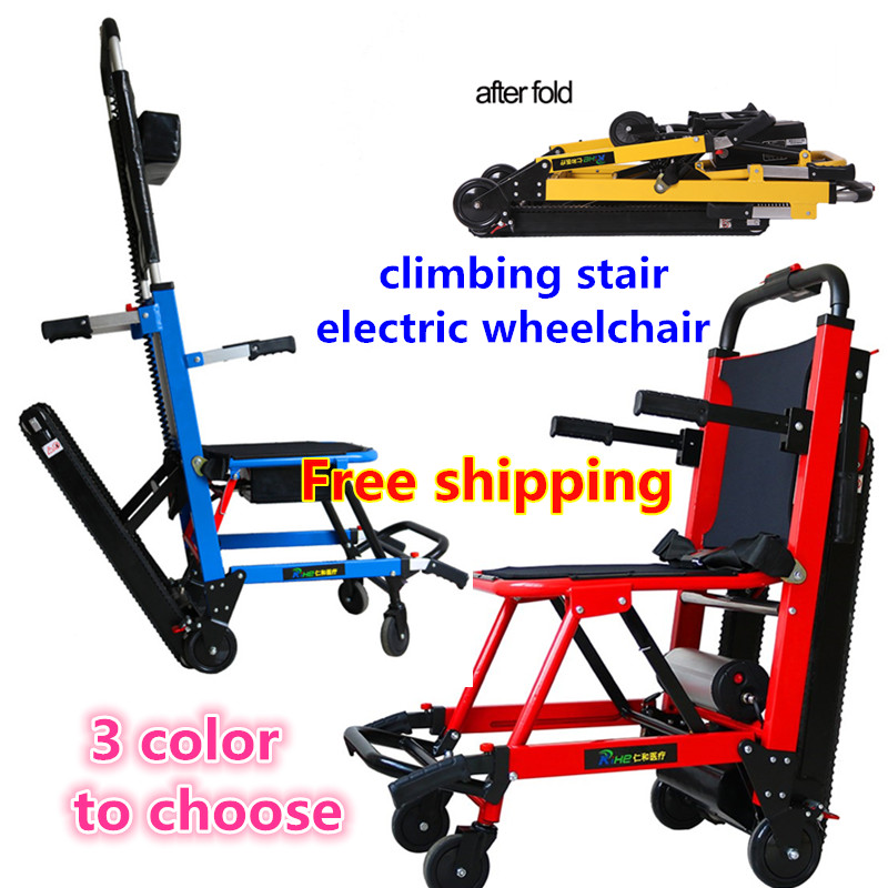 best top 10 wheel chair stair climber ideas and get free shipping