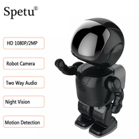 spetu-robot-ip-camera-wifi-1080p-2mp-hd-wireless-night-vision-network-camera-home-security-two-way-audio-surveillance-cameras