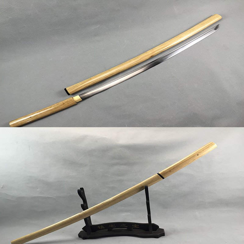 handmade katanas swords katanas samurai japanese swords real katana swords for sale Sharphandmade katanas swords katanas samurai japanese swords real katana swords for sale Sharp