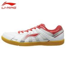 Li Ning font b Men s b font Breathable font b Training b font font b