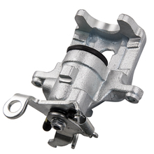 Brake Caliper Rear Left 1075554 FOR Ford Focus MK1 2.0 RS ST170 1998-2004 98AX2553AA 98AB2553AA 1478419