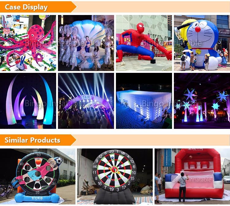sport-toys_01