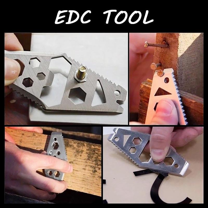 Tool Multi