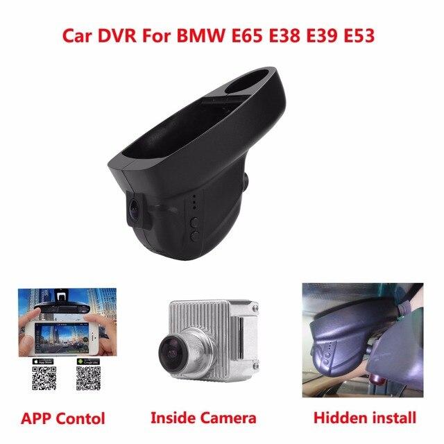 Bmw 530d E39 Fuse Box Diagram - Wiring Diagrams Schematics