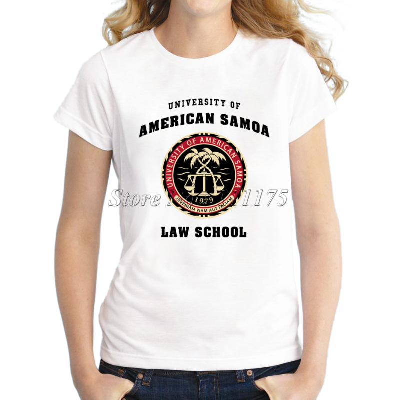 popular school t shirt designs buy cheap school t shirt designs lots