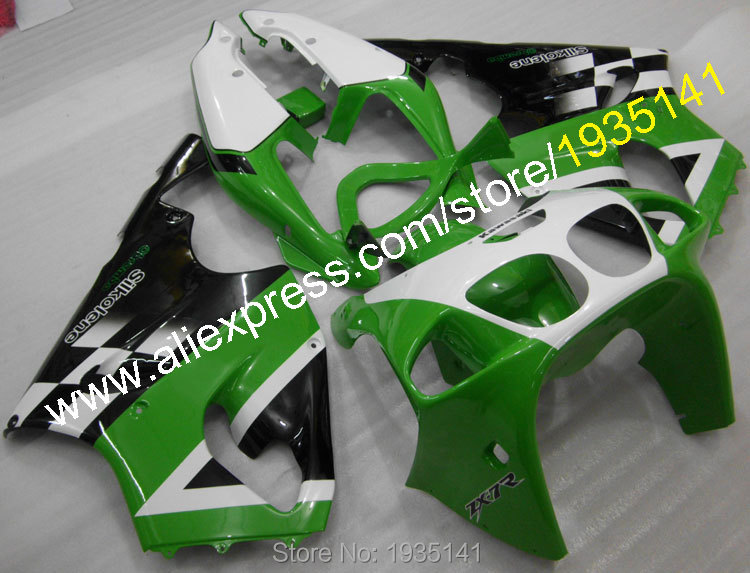 Other Motorcycle Accessories For Kawasaki Ninja Zx7 Zx7r Zx750