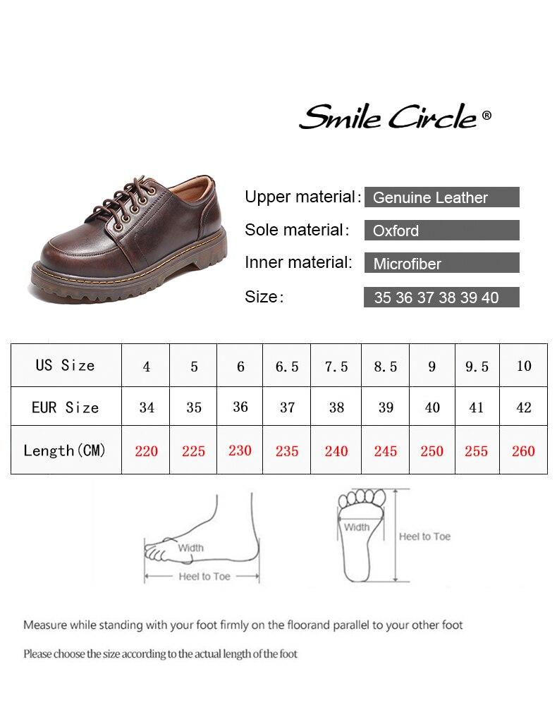 פלטפורמת נשים נעליים אמיתי 2