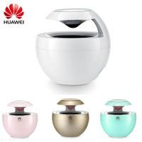 Original Huawei Bluetooth Speaker Subwoofer Speakers Singing Swan AM08 Wireless Speaker Portable Mini Bluetooth Speaker