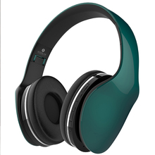 KAPCICE Wireless Headphones Bluetooth Headset Earphone Headphone Earbuds Earphones With Microphone For PC mobile phone music цена