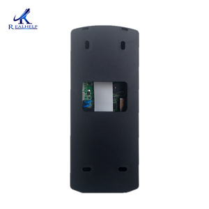 Image 5 - Dustproof biometric Door Access Control System Biometric Door Control Systems Proximity finger Card Reader 125KHZ