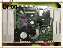 FOR Asus N60SF F50SF Laptop Motherboard (System board/Mainboard) fully Tested &package with box