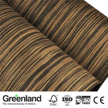 Heban podłogi fornirowane DIY meble naturalne 250 #215 60 cm meble dla akcesoria do domu meble do sypialni drewniane fornir tanie i dobre opinie EB-6003S Rectangle wood Veneer Bamboo 2500MM*430MM 0 25MM
