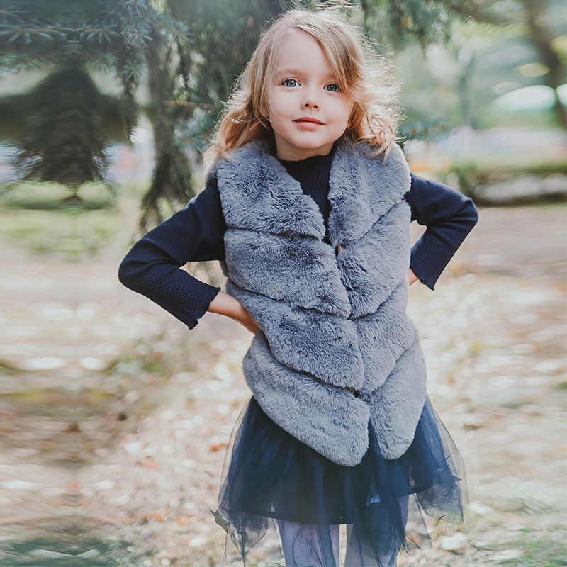 a9ac8dff1cf Bear Leader для девочек  Новинка верхняя одежда на осень + платье Одежда для  девочек Теплый