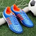 Kids' Sneakers Kids Adult Soccer Cleats Turf Football Soccer Shoes Hard Court Outdoor Sneakers Trainers Adults JT5847S