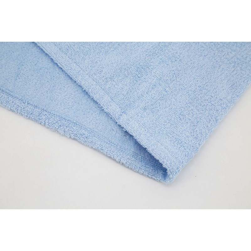 Hot Sales 3 Styles Cartoon Hooded Animal Baby Bathrobe Cartoon Baby Towel Character Kids Bath Robe Infant Towel (9)