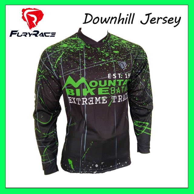 Online Shop Funny cycling jersey 2019 downhill jersey men women ropa motocross  bicycle clothing maillot mtb triathlon bike jersey skinsuit  8827fbb56