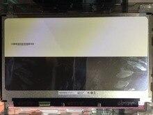 B173ZAN01.0 B173ZAN01.1 3840*2160 Ultra HD 4K IPS 17.3 LCD screen
