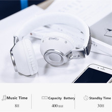 Sound Intone P8 Headphones