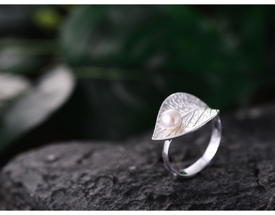 LFJD0027-Leaf-Rings_11