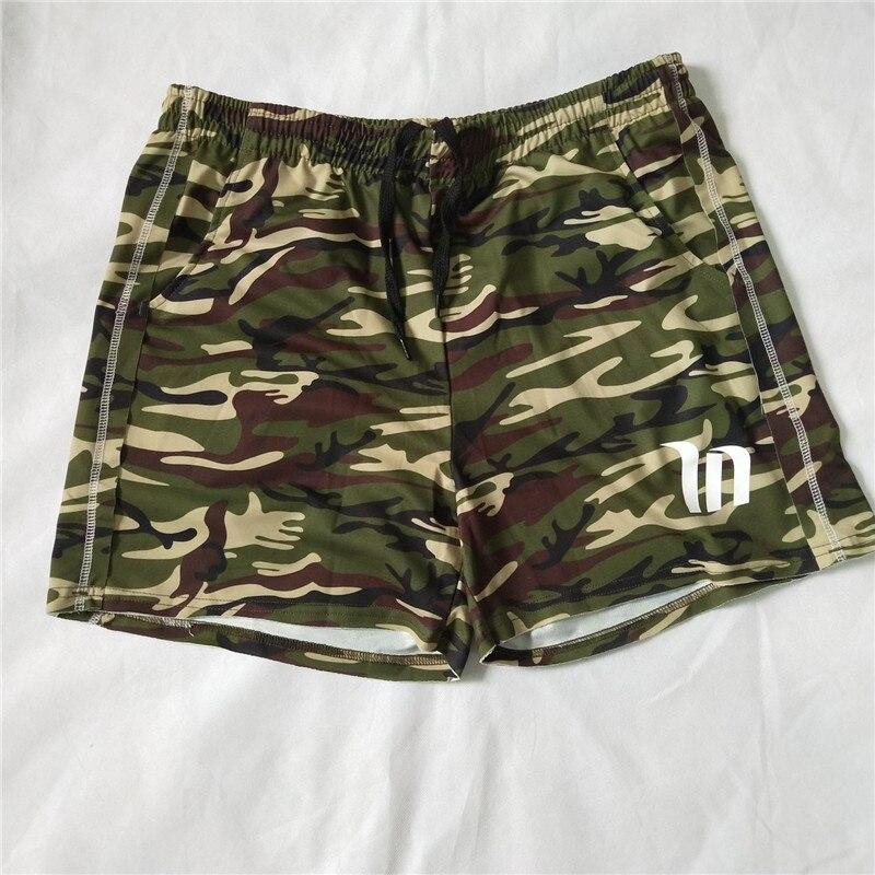 Men Golds Gym Shorts Mens short pants (15)