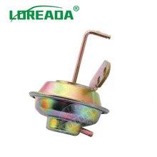 Brand New Car carburetor Repair Kits Vacuum Capsule  For TOYOTA 7K Engine  Parts 2110-1E020 21101E02 Car Carbutetor Repair Bag