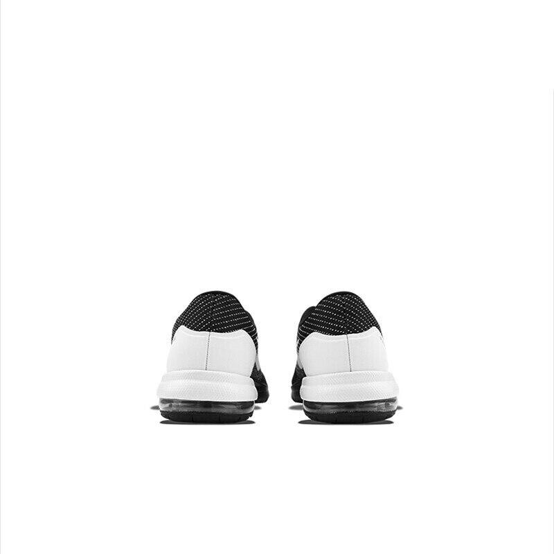 Nouveauté originale NIKE chaussures d'entrainement homme baskets - 2