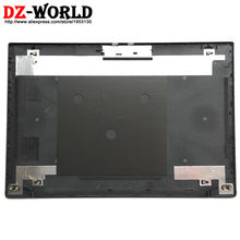 New Original LCD Back Case Rear Cover Display Top Lid Screen Shell for Lenovo ThinkPad T460 T450 T440 Laptop 01AW306(China)