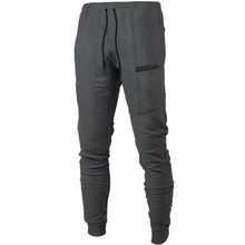 Male gyms  cotton trousers