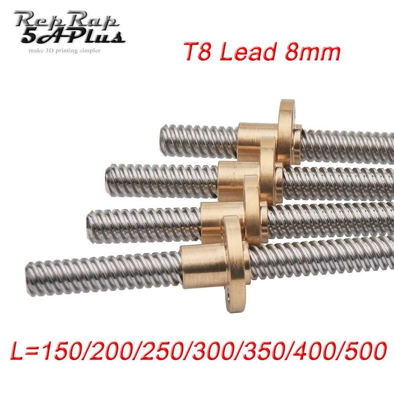 Diamantschleifteller Schleifscheiben /Ø 115 mm 22.23mm Loch mit Doppel Zahn
