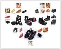 высокое качество новые красивые для женщин пояса из натуральной кожи повседневное обувь один туфли без каблуков мягкая подошва для работы обувь мода