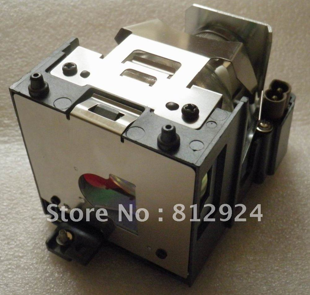 AN-XR10LP  projector lamp With Housing for XR-10S projector lamtop projector lamp with housing an xr10lp for xv z3000 xr 10sa xr x20sa xr 12sa xr 22sa