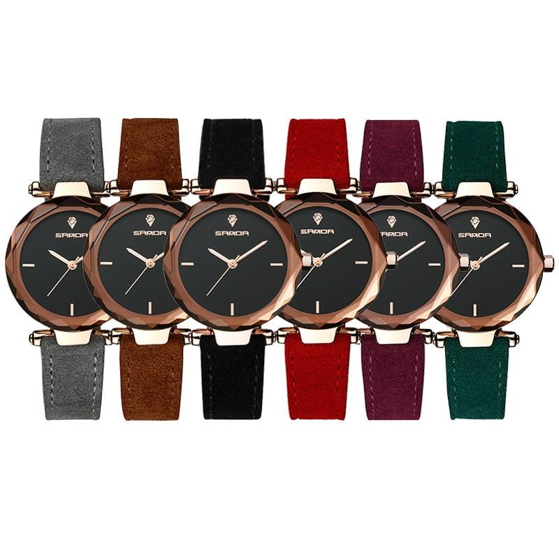 fashion-women-quartz-wrist-watch-pu-leather-dress-font-b-rosefield-b-font-watches-new-luxury-ladies-elegant-relogio-feminino-2018-relogio