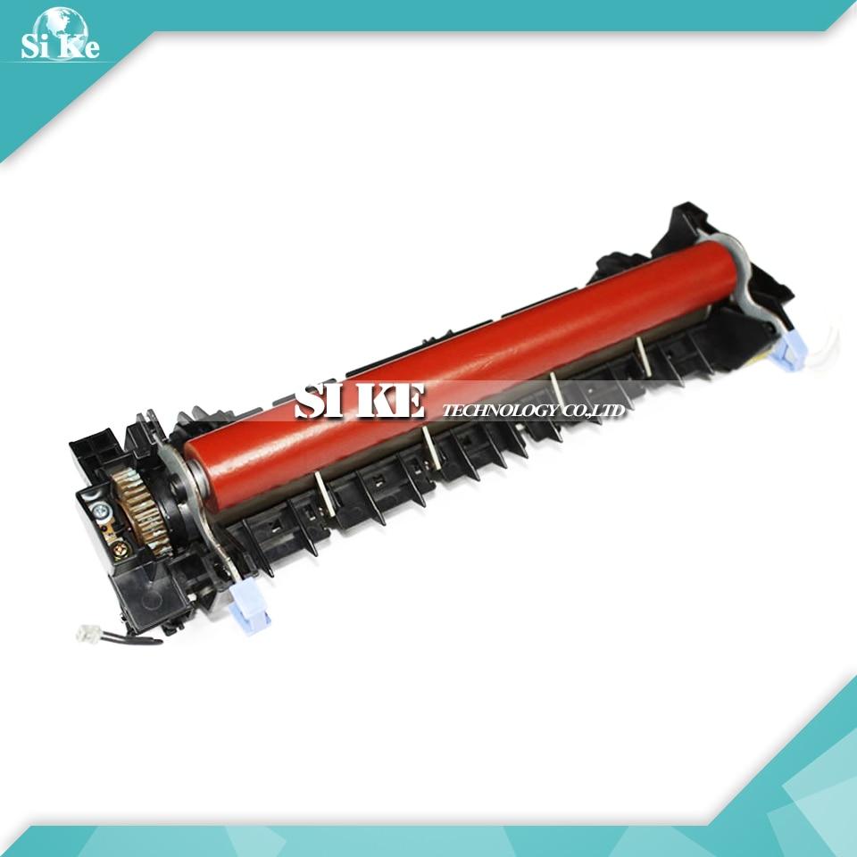 Original Heating Fuser Unit For Brother MFC 7220 MFC 7420 MFC 7820N MFC 7220 7420 7820
