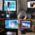 USB Câmera HD 6 LEDs flexível 5mm USB Endoscópio Endoscópio Serpente Tubo de Inspeção Da Tubulação de Vídeo Mini Câmera IP67 À Prova D' Água 2 M de Cabo