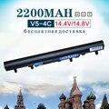 2200mAh Battery AL12A32 For Acer Aspire V5 V5-131 V5-171 V5-471 V5-471G V5-471P V5-531 V5-551 V5-571 V5-571G V5-571P V5-571PG