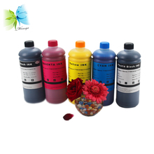 WINNERJET 1000ml Sublimation Ink for Epson Stylus Pro 7700 9700 Printer