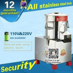Maszyna do przetwarzania mięsa maszyna do siekania maszyna do cięcia warzyw siekacz do cebuli maszyny do przetwórstwa żywności