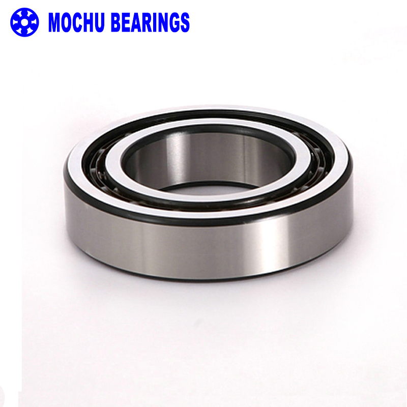 1pcs bearing 4314 4314ATN9 70x150x51 4314-B-TVH 4314A MOCHU Double row Deep groove ball bearings gcr15 6036 180x280x46mm high precision deep groove ball bearings abec 1 p0 1 pcs