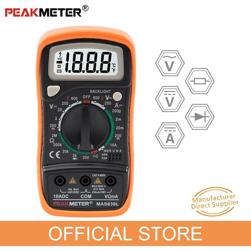 Vitesse De Rotation Appareil de mesure numérique Tachymètre pro-1 20000 tr//min Digital pro-1