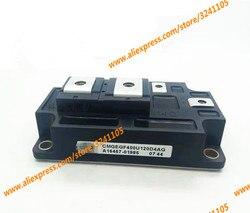 Бесплатная доставка Новый CMGEGF400U120D4AG модуль