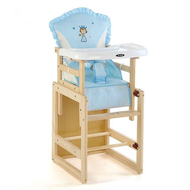 Кормление Стульчик Портативный Младенческая Обеденный Стул для Детей, многофункциональный Портативный Ребенок Обеденный Стул Стол Стул Бесплатно доставка