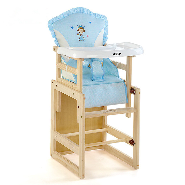 Baby Feeding Chair Portable Infant Dining Chair for Babies,Multi-function Portable Baby Lunch Chair Table Chair Free Shipping