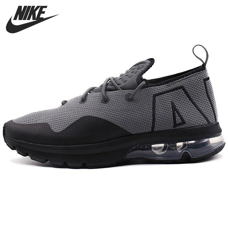 Nike Air Max Flair 50   AA3824 200   Sneakerjagers