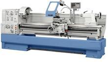 C6251*3000 engine metal lathe machine