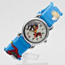 2017 New Fashion Famous Brand Silicone Women Watch Quartz Casual Watch Style Women Dress Watch   Jelly Wristwatch For Children