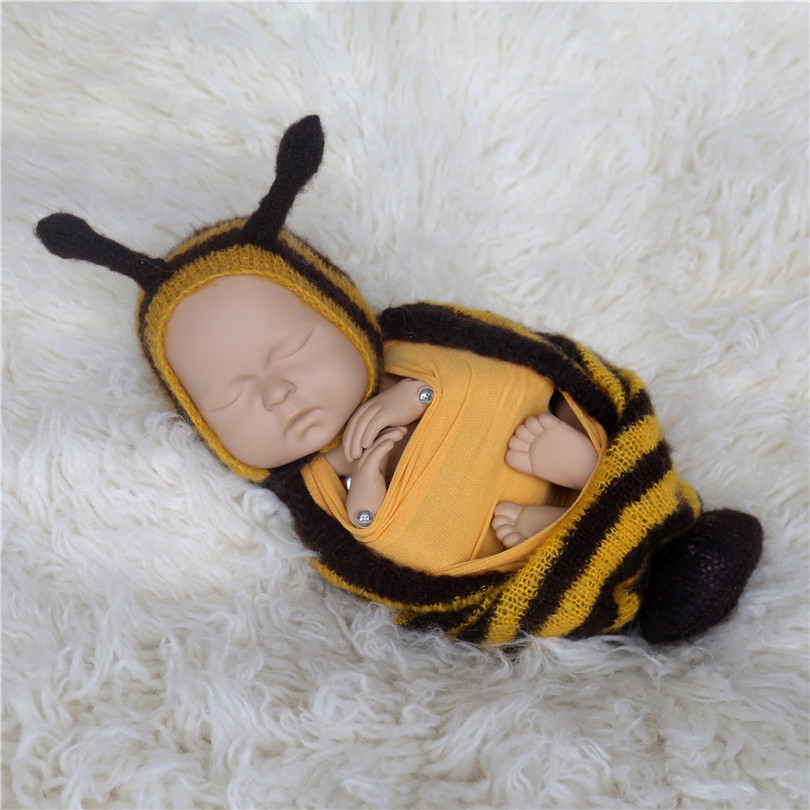 Buy Baby Bumble Bees And Get Free Shipping On Aliexpress