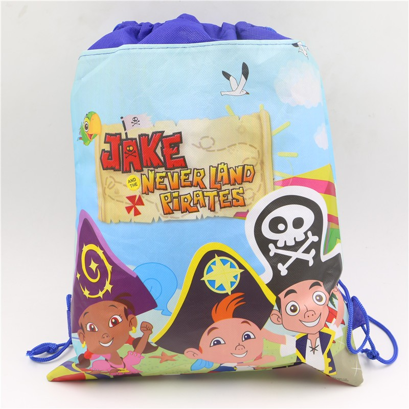 Online Get Cheap Drawstring Party Bags -Aliexpress.com | Alibaba Group