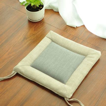 Square Shape Bench Chair Cushion Dining Bench Tatami Increased Thickening  Floor Mat  In Cushion From Home U0026 Garden On Aliexpress.com | Alibaba Group
